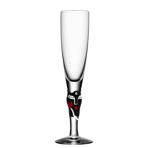 $157.50 Champagne (black)