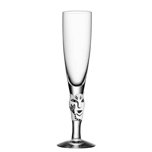 $157.50 Champagne (white)