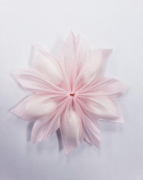 Cometa Pink Confetti Flower