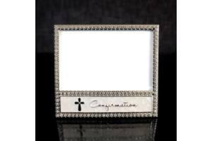 Confirmation Frame collection with 1 products
