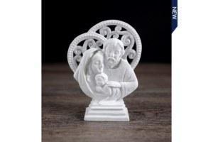Holy Family Small collection with 1 products