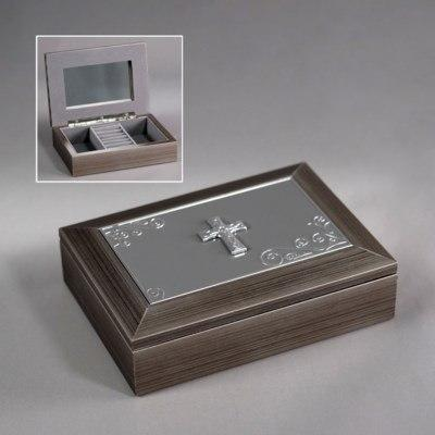 Photo Box with Cross collection with 1 products