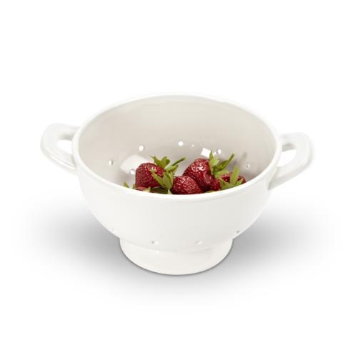 Berry Bowl collection with 1 products