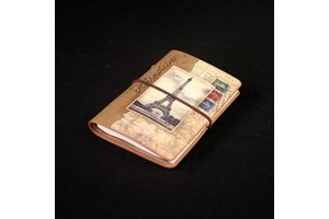 Verdici Passport Holder collection with 1 products