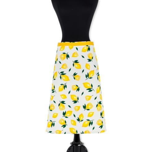 Lemon Apron collection with 1 products