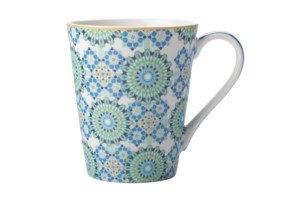 $0.00 Individual Mug