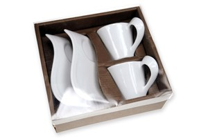 Verdici Espresso Cup Set/2 collection with 1 products