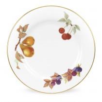 Evesham Salad Plate 8.5