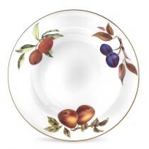 Evesham Rim Bowl 9