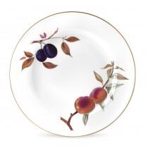 Evesham Dinner Plate 10.5