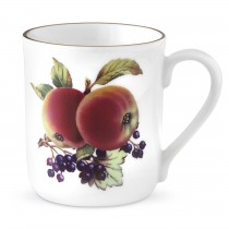 Evesham Mus 12 oz. Apple & Blackcurrant collection with 1 products