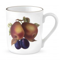 Evesham Mug 12 oz. Pear & Damson  collection with 1 products