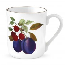 Evesham Mud 12 oz. Plum & Cherry collection with 1 products