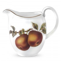 Evesham Cream Jug 11 oz. collection with 1 products