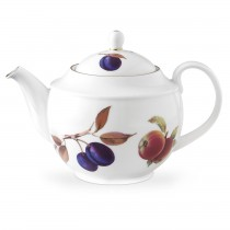 Evesham Teapot 2.4pt. collection with 1 products
