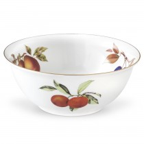 Evesham Deep Serving Bowl 8.5