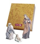 Nativity Set collection with 1 products