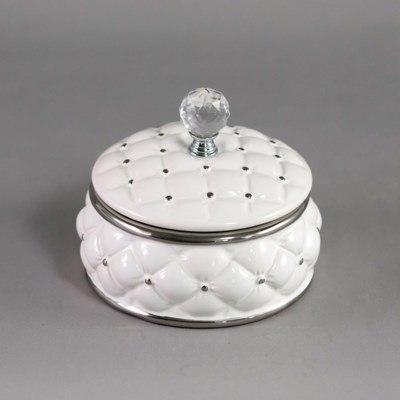 $14.49 Trinket Jewelery Box