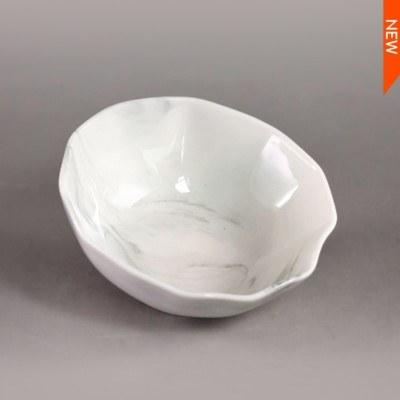 Set of 4 Marble Bowls collection with 1 products