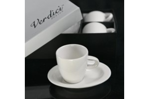 Espresso Cups Set of 2 collection with 1 products