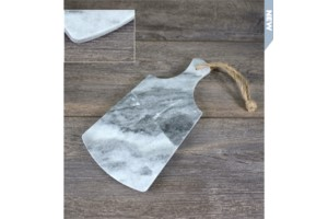 Marble Server collection with 1 products
