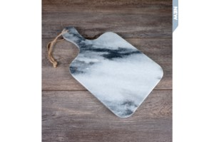 $8.25 Marble Large Rectangle Server