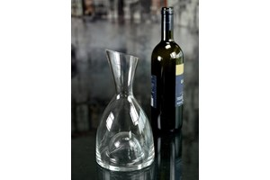 Verdici Decanter collection with 1 products
