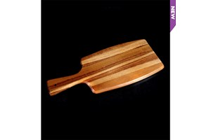 Verdici Cheese Board collection with 1 products