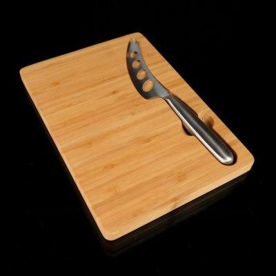 $10.49 Wood Chees Set