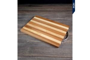 $10.49 Acacia Cheese Board