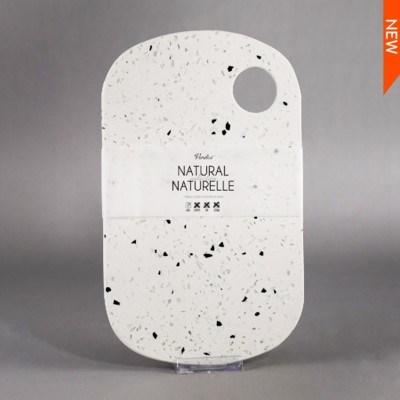 Terrazzo Tray collection with 1 products