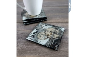 coaster set collection with 1 products