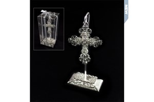 Cross on Stand collection with 1 products