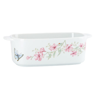 Butterfly Meadow Loaf Pan collection with 1 products