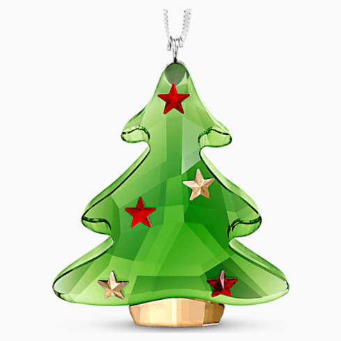 $75.00 Christmas Tree Ornament
