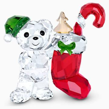$159.00 Christmas 2020 Kris Bear