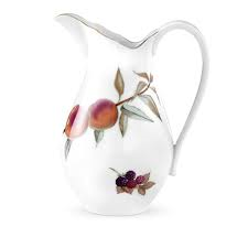 Evesham Pitcher 2.3pt. collection with 1 products