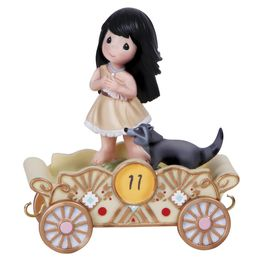 Disney Train Age 11 collection with 1 products