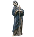 Saint Joseph collection with 1 products