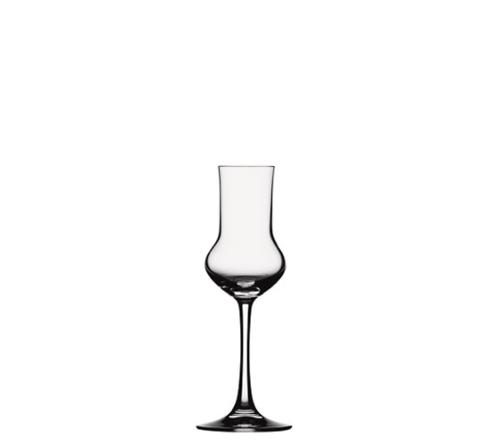$49.99 Vino Grande Schnapps 4.25oz. Set/4
