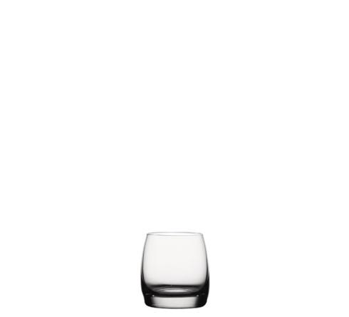 $49.99 Vino Grande Whiskey Tumbler 9oz. Set/4