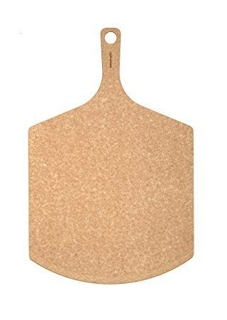 $36.99 Pizza Peel