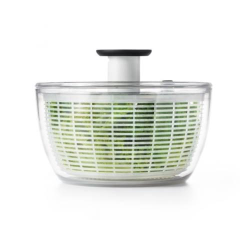 $31.50 Good Grips Salad Spinner