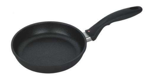 """$59.99 8"""" Fry Pan"""