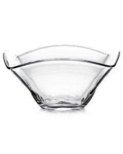 Simon Pearce   Woodbury Bowl L $235.00