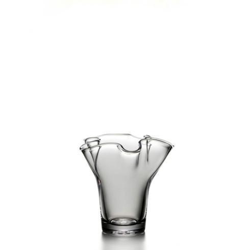 $295.00 Anemone Vase M