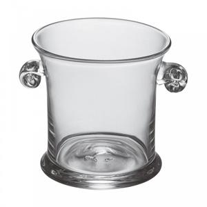 $200.00 Norwich Round Ice Bucket