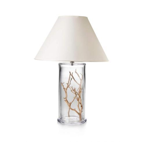 Nantucket Lamp collection with 1 products