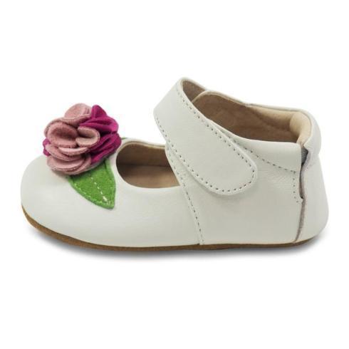 $45.00 Rosa Milk Mary Jane
