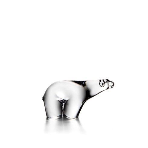 $130.00 Polar Bear